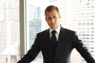 Photo - SUITS USA