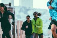 Photo - Nike