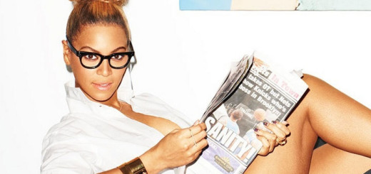 Celebrity-Business-How-To-Run-A-Business-Like-Beyonce-YFS-Magazine