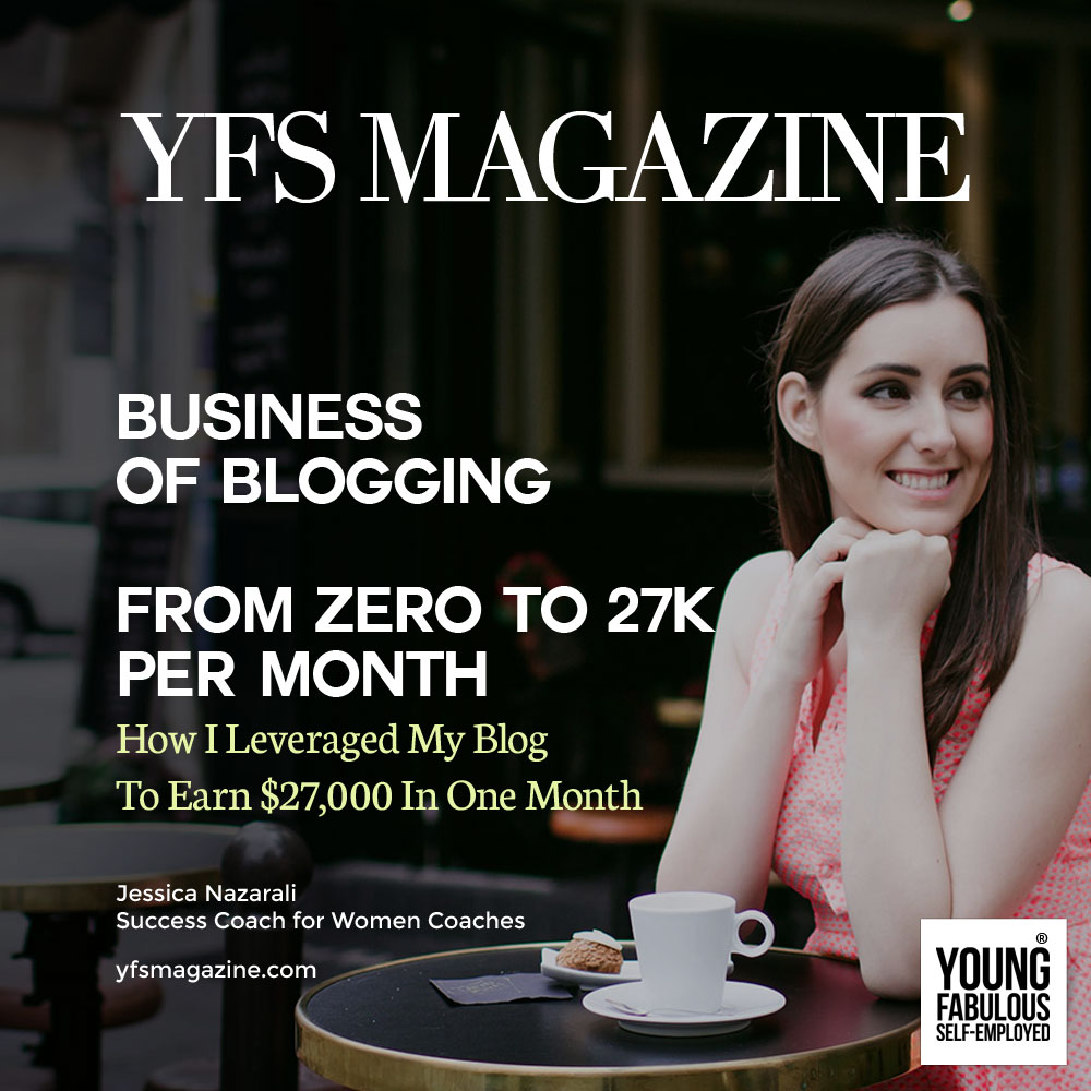 Jessica-Nazarali-Featured-In-YFS-Magazine