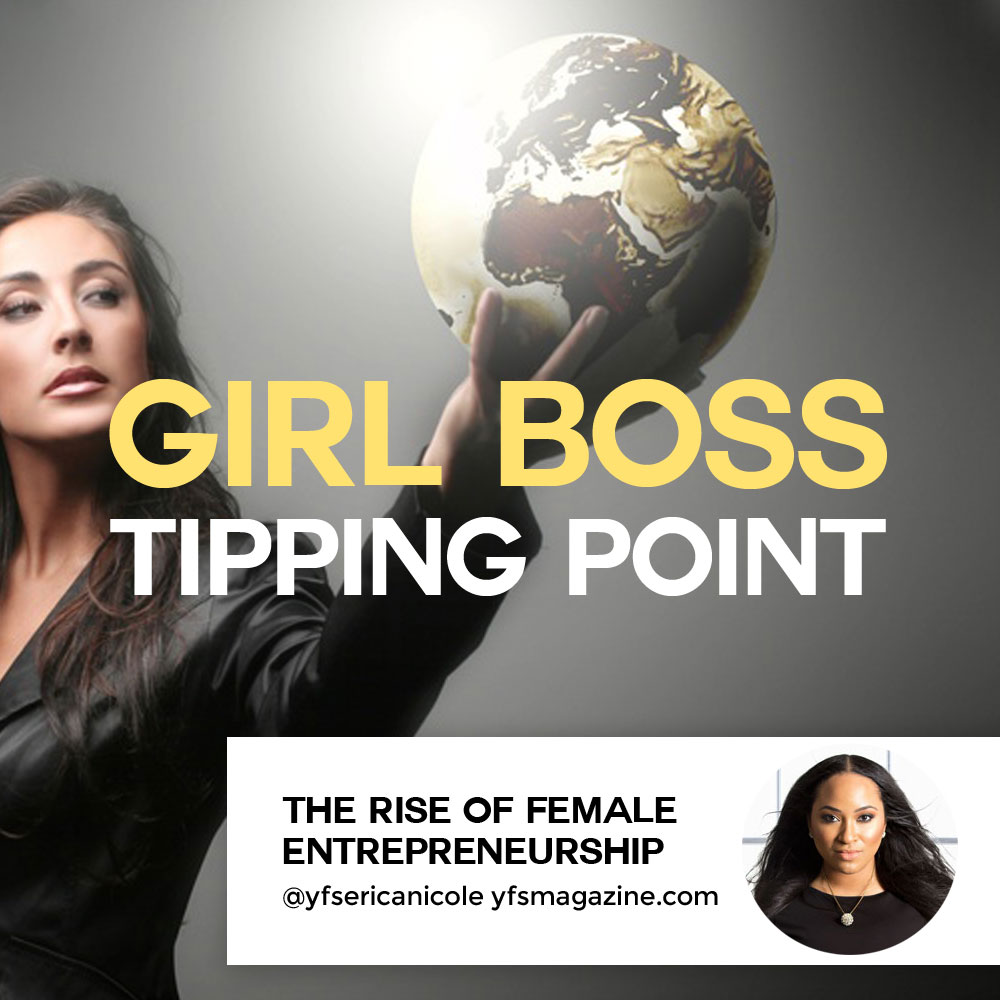 Mind-Blowing-Trends-On-The-Rise-of-Female-Entrepreneurship