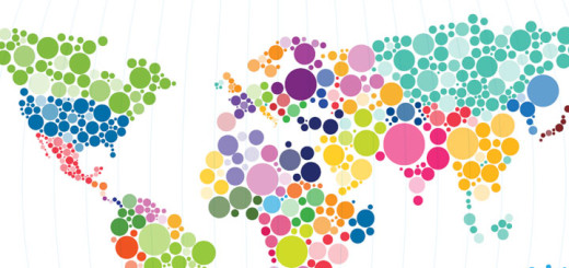 Photo: Global Entrepreneurship Monitor