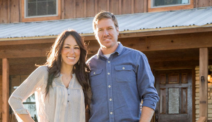 Operation Fixer Upper: 8 Business-Based TV Shows Every Entrepreneur Should Watch