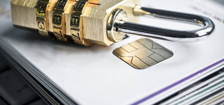 Retail loss prevention 6 ways to protect your business from credit retail loss prevention 6 ways to protect your business from credit card fraud colourmoves
