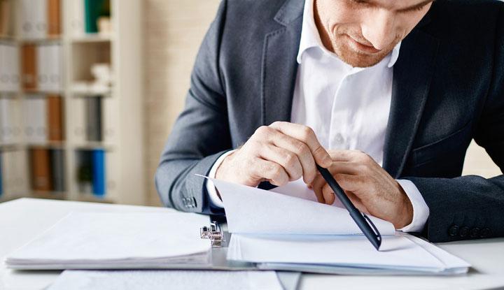 Salesperson, Define Salesperson At Dictionary
