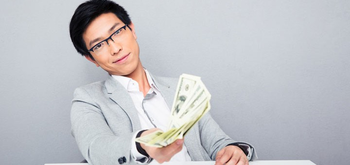 http://yfsmagazine.com/2015/06/22/3-money-questions-every-entrepreneur-should-know-the-answer-to/