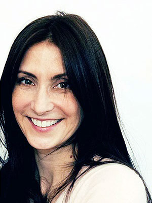 Photo: Nathalie Masse, founder of Critical Masse, co-founder at PROPEL5; Source: Courtesy Photo