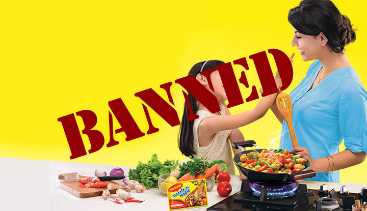 maggi-brand-banned