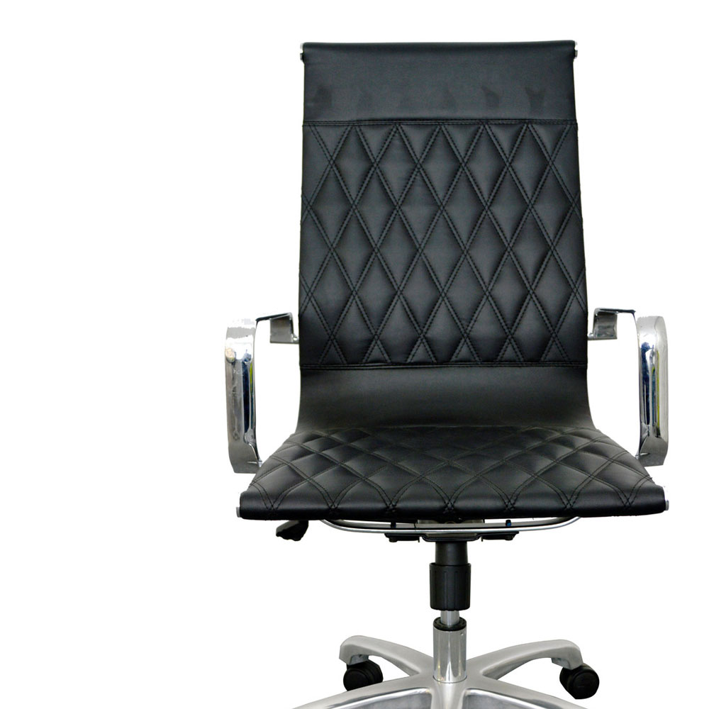 11 Stunning Desk Chair Ideas For Your Home Office Yfs