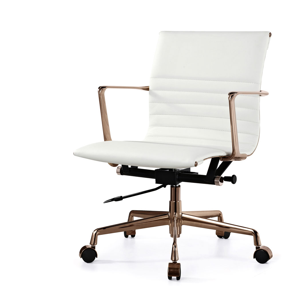 malcolm office chair. Malcolm Office Chair E