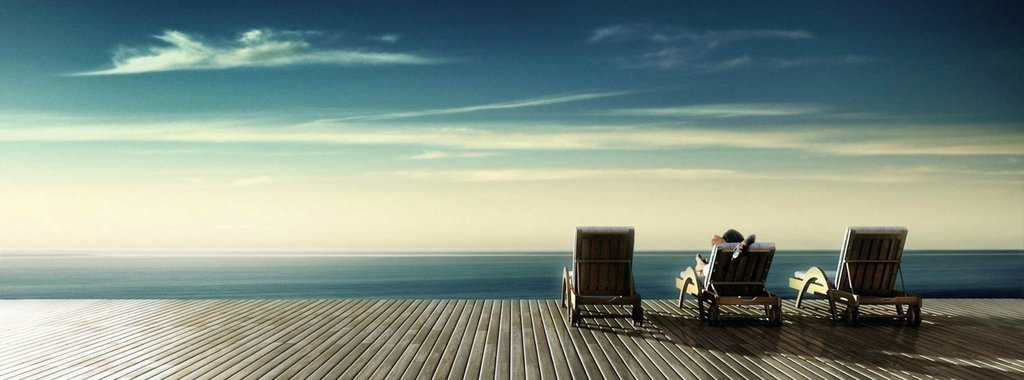 Photo: Facebook Cover; Source: The Design Inspiration