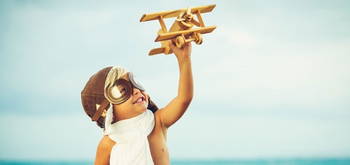 Create A Results-Oriented Vision For Your Business — YFS ...
