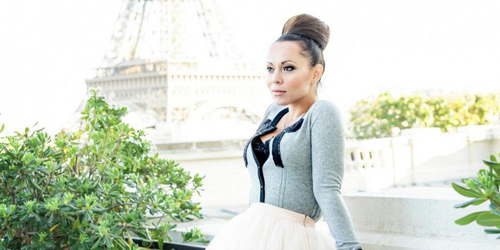 Adrienne-Bosh-YFS-Magazine