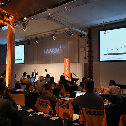 Source: http://www.launchfestival.com