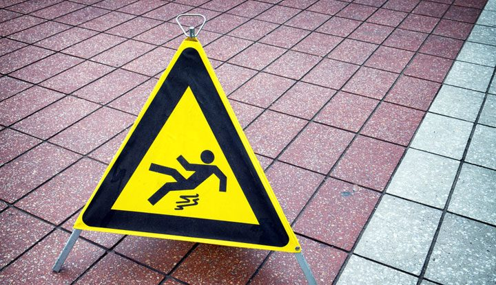 Workplace Health And Safety To-Do List For Startups