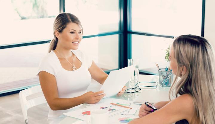 Creative interview questions to ask job applicants