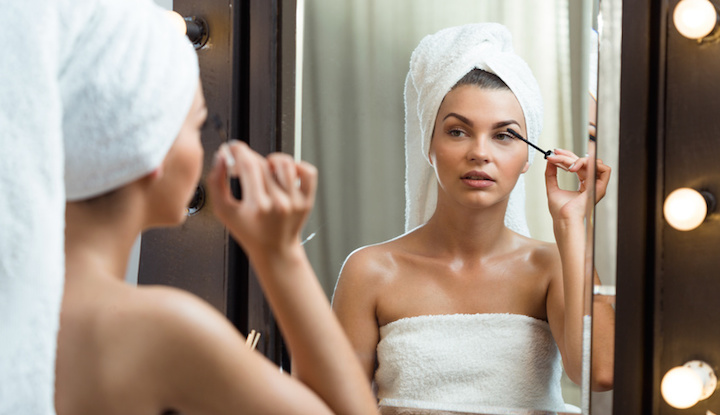 3 Simple Hacks To Get Ready In The Morning Faster — YFS Magazine