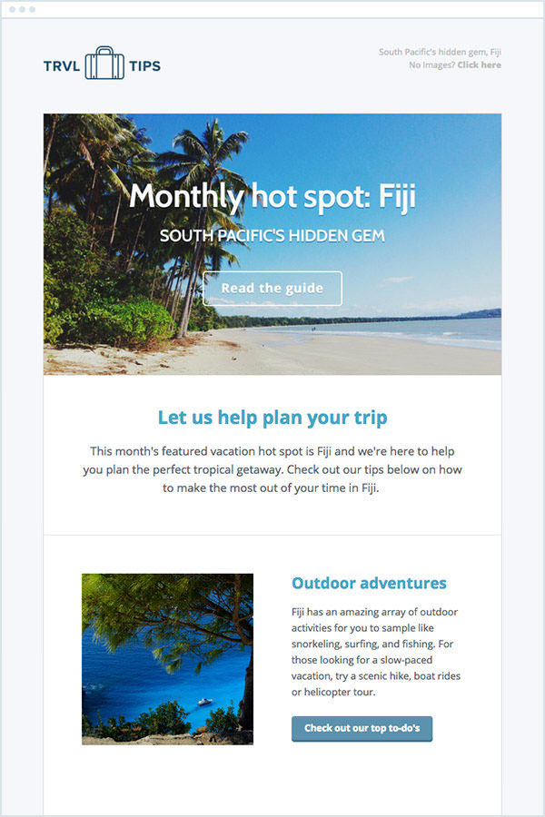 campaign-monitor-free-email-template