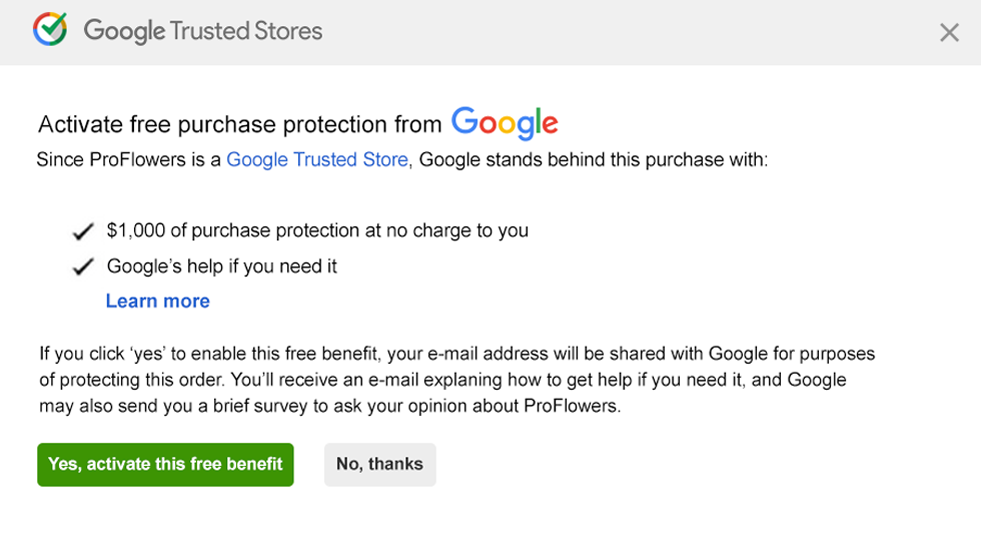 google-trusted-stores-example