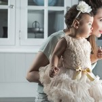Mompreneur Confessions: 15 Reasons Why Being An Entrepreneur Makes Me A Great Mom