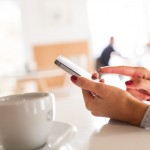 6 Business Apps Every Entrepreneur Should Try