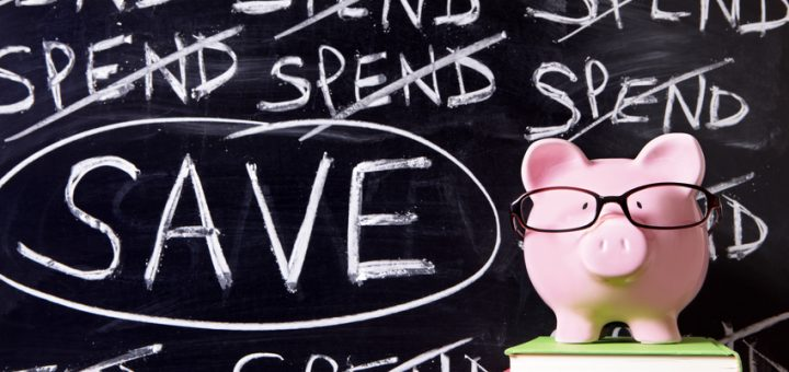 60 simple saving strategies personal finance tips for entrepreneurs