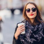 26 Things Every Young Female Entrepreneur Should Have In Her Life
