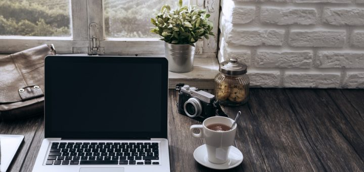 How To Work From Home (And Actually Be Productive) Office Magazine