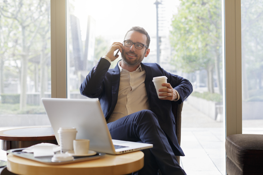 How To Ask For What You Want In Business (And Get It)