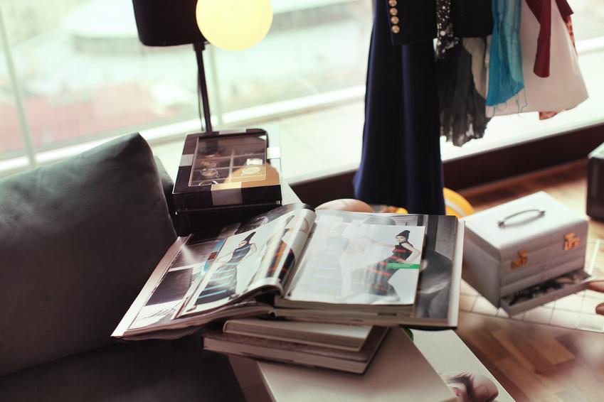 Photo: © liliviter5, YFS Magazine