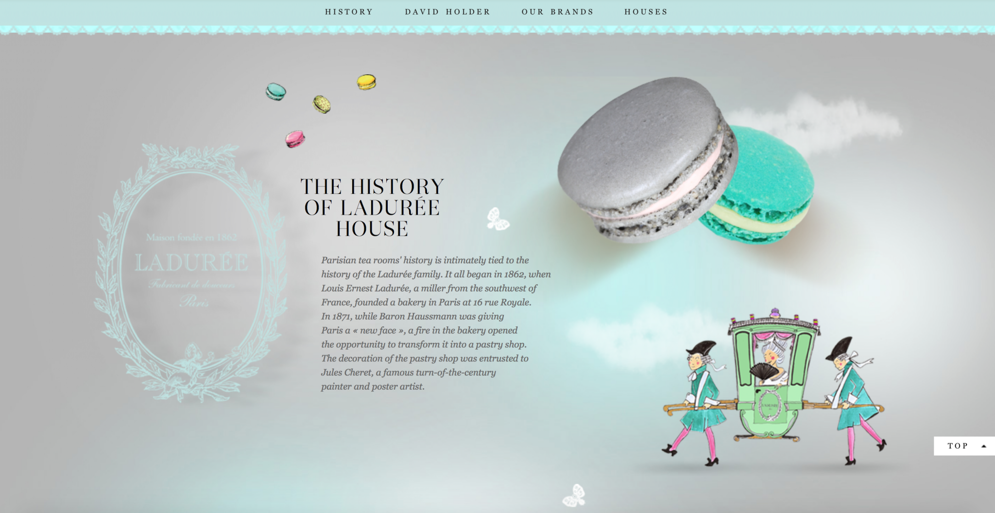 Source: laduree.com/en_int/#!brand/history