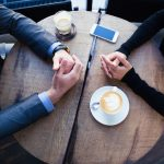 The Right Way To Build Strategic Partnerships