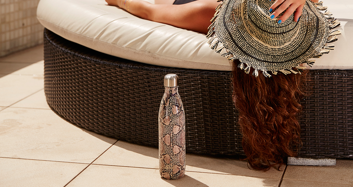 Photo: Swell Bottle; Source: swellbottle.com