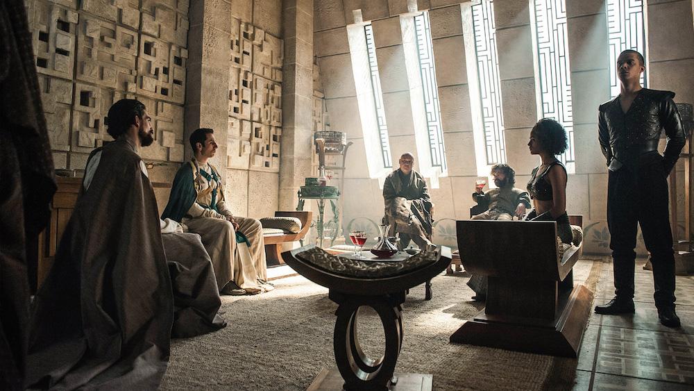 Source: HBO, Courtesy Photo