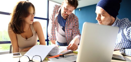 Mind-Blowing Marketing Tips For Creative Entrepreneurs