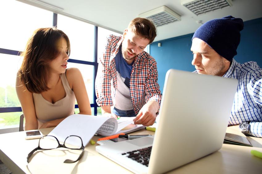 5 Mind-Blowing Marketing Tips For Creative Entrepreneurs — YFS Magazine