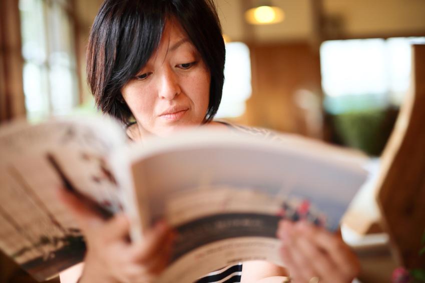Photo: © makieni, YFS Magazine