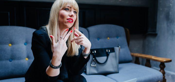 Hiring Mistakes That First-Time Entrepreneurs Make