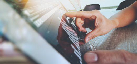 Mobile App Development Tips For Appreneurs