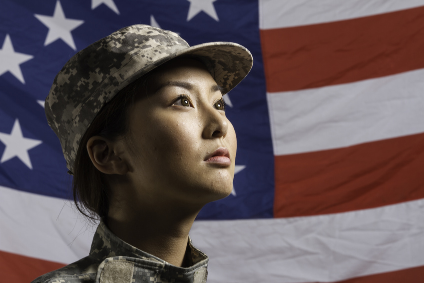 Vetpreneurs: A Closer Look At Veteran Entrepreneurs