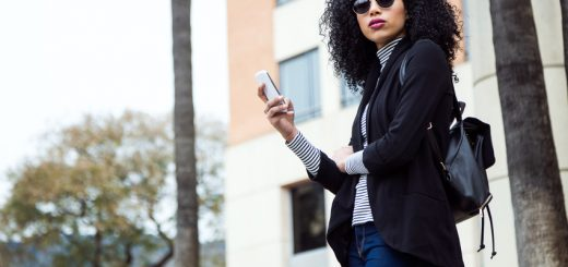 Influencer Marketing Tips For Startups