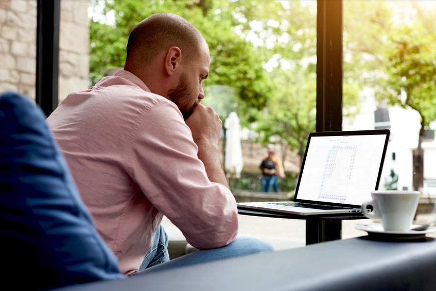 Online Marketing Tips For Entrepreneurs