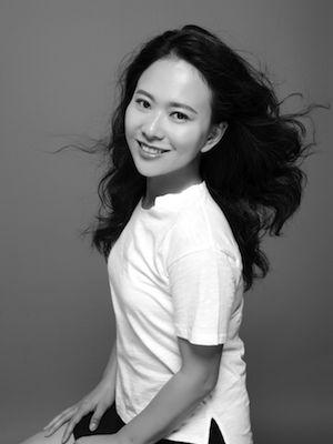 Photo: Fei Wu; Credit: Feisworld Inc.