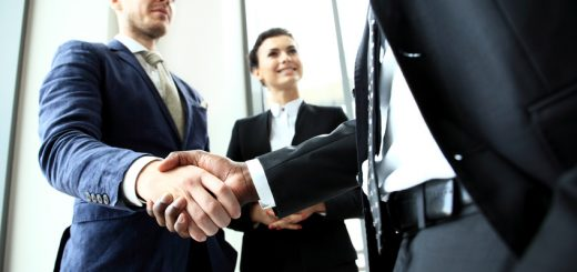 How To Hire Employees For Your Startup