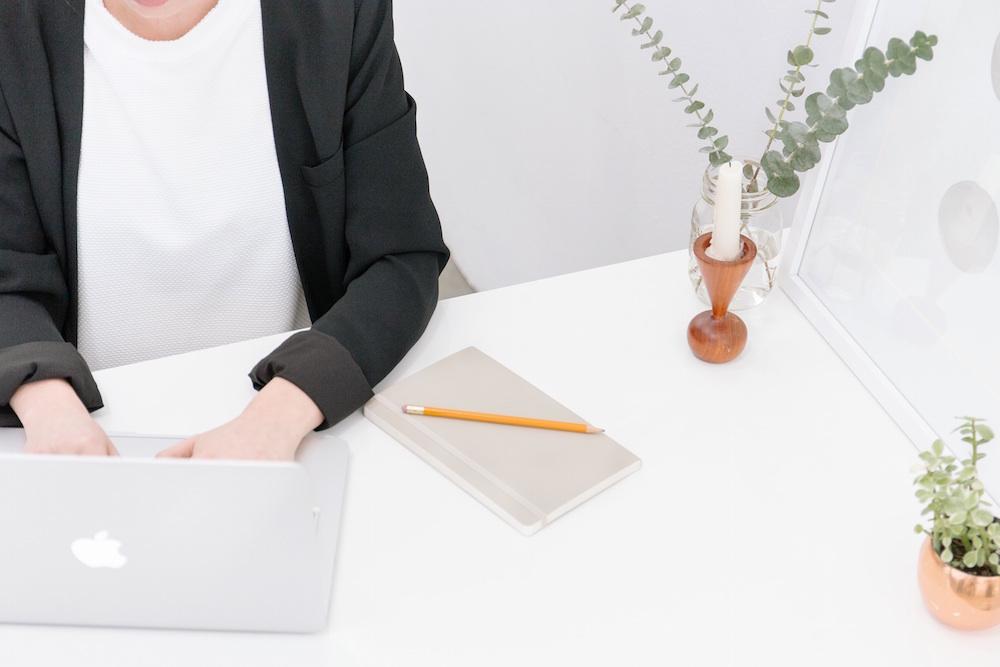 Photo: Bench Accounting http://bit.ly/2hFVPqb
