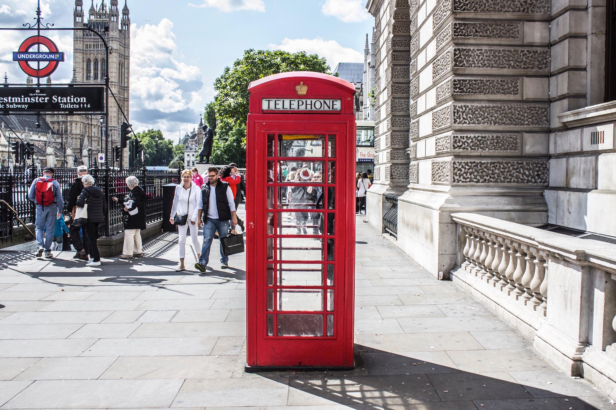 Photo: London, UK; Credit: Mathijs Lemmers http://bit.ly/2h3brrj