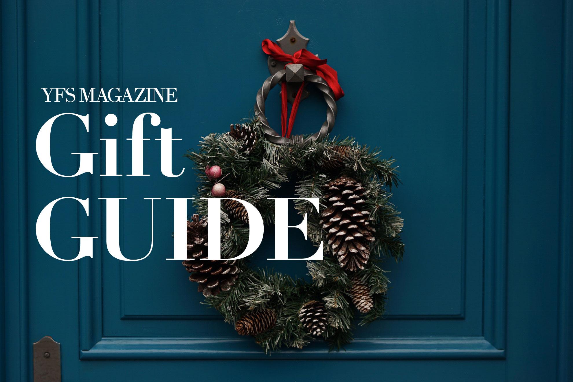yfs-magazine-gift-guide
