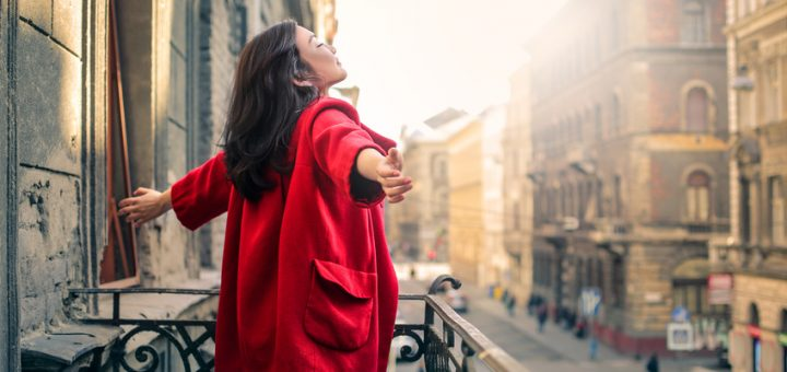 20 Empowering Quotes For Women Building Empires