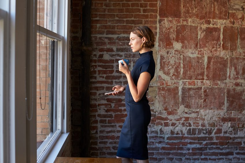 Branding tips for small business