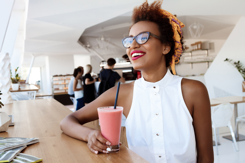 Healthy eating tips for entrepreneurs